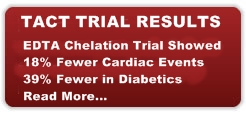 chelation-therapy-trials